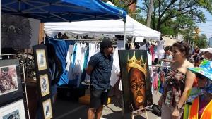 GinaMiranda-Fresco Fest 2015