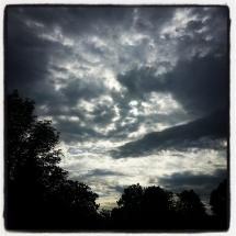 GinaMiranda-Eye in the Sky