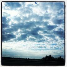 GinaMiranda-Clouds