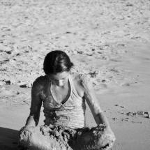 GinaMiranda-Mud baths