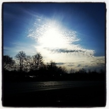 GinaMiranda-Winter Skies