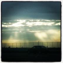 GinaMiranda-Morning Skies