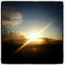GinaMiranda-Sunrise