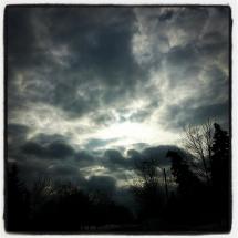 GinaMiranda-Storm clouds