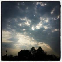 GinaMiranda-Skies