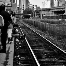 GinaMiranda-CN Rails