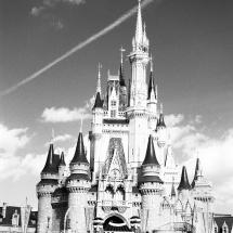 GinaMiranda-Disney