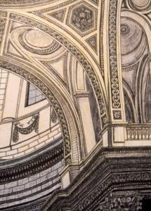 GinaMiranda-Pantheon