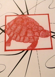 GinaMiranda-Turtle
