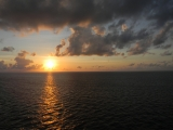 GinaMiranda-Sunsets