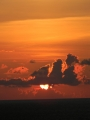 GinaMiranda-Bahamas Sunsets