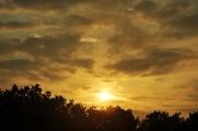 GinaMiranda-Sunset