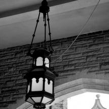 GinaMiranda-Lantern