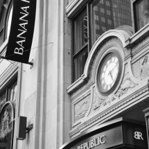 GinaMiranda-Stores