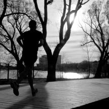 GinaMiranda-Run
