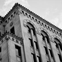 GinaMiranda-Buildings