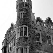 GinaMiranda-Castle towers
