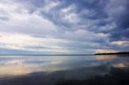 GinaMiranda-Blue skies