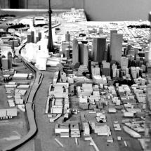 GinaMiranda-City planning