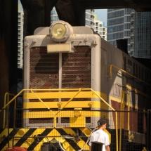 GinaMiranda-CN Rail