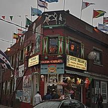 GinaMiranda-Corner Store