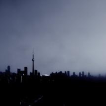 GinaMiranda-Toronto