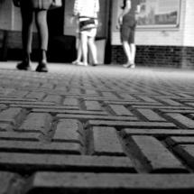 GinaMiranda-Feet