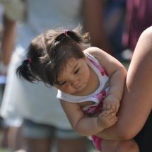 GinaMiranda-Carry me