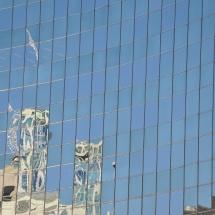 GinaMiranda-Reflections