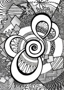 GinaMiranda-Confusion
