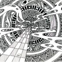 GinaMiranda-SpiralPortal