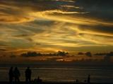 GinaMiranda-Barbados Skies